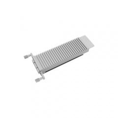 Axiom 10gbase-sr Xenpak For Hp (J8175A-AX)
