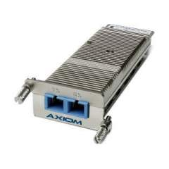 Axiom 10gbase-er Xenpak For Hp (J8176A-AX)