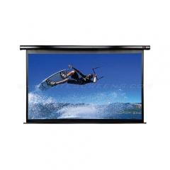 Elite Screens 100 Inch (16:9) (VMAX100UWH2)