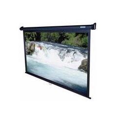 Elite Screens Home Cinema 102.75x5.5x5.5screen 106 16 (M106UWH)
