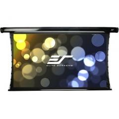 Elite Screens Home Cinema 129.75x10x8diagonal121(16:9 (TE120HW2)