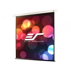 Elite Screens Home Cinema 158x6.7x6diagonal170(1:1) (VMAX170XWS2)