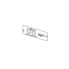 APC Symmetra Px Display And Computer (SYCDCI)