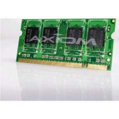 Axiom 2gb Ddr2-800 Sodimm (AX2800S5S/2G)
