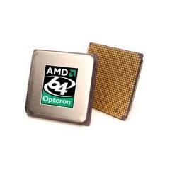 AMD Sw Ddr2 Dual Core Opteron 8216 68w L1 (OSP8216GAA6CY)