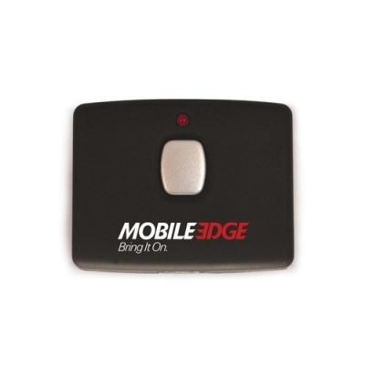 Mobile Edge 4 Port Usb Hub-push Button Connector (MEAH02)