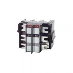 APC S/a Breaker Adaptor 3p T3 (PD3PADAPT3)