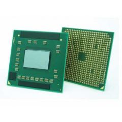 AMD Athlon X2 Ql-60 Socket:s1g2 (AMQL60DAM22GG)