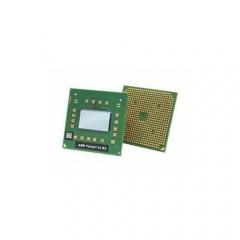 AMD Turion 64 X2 Mobile Tl-64 (35w) Socket:s (TMDTL64HAX5DM)
