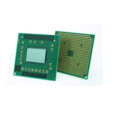 AMD Turion X2 Ultra Zm-80 Socket:s1g2 (TMZM80DAM23GG)