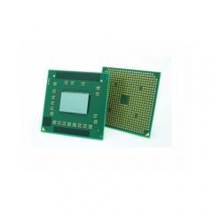AMD Turion X2 Ultra Zm-86 Socket:s1g2 (TMZM86DAM23GG)