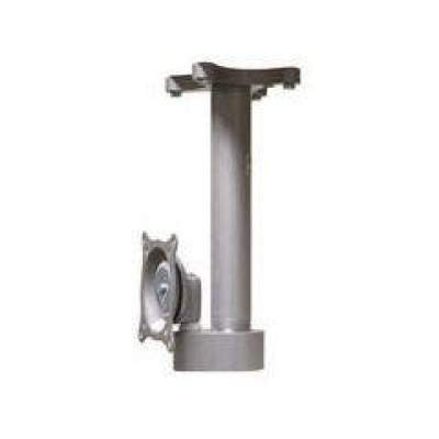 Chief Manufacturing F Series Ceiling Mount (FHSVB)