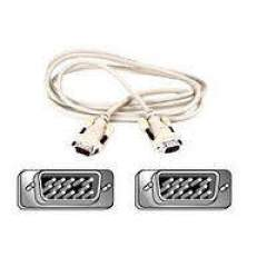 Belkin Components Vga Monitor Rplcmnt Cable (F2N028B10)