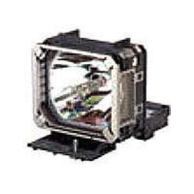 Canon Replacement Lamp Rs-lp04 (2396B001)