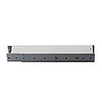 Canon Ceiling Extension Rs-cl08 (3096B001)