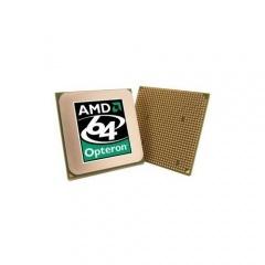 AMD Embedded Opteron Dual Core 55w 90nm 275 (OSK275FAA6CBS)