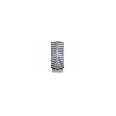 Fuji Film Storage Carousel 768 Lto Tapes Per Unit (600004742)