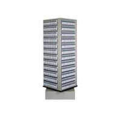 Fuji Film Storage Carousel 720 Lto/dlt Per Unit (600004743)