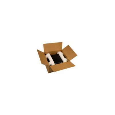 Fuji Film Pro Overpack Shipper 3 Pcs (600006032)