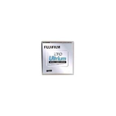 Fuji Film Lto Universal Cleaning Tape Bc (600003214)