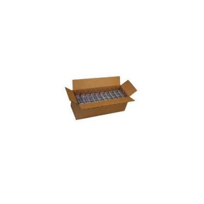 Fuji Film Shipper Packaging Ten Pack (10 Pcs) (600004882)