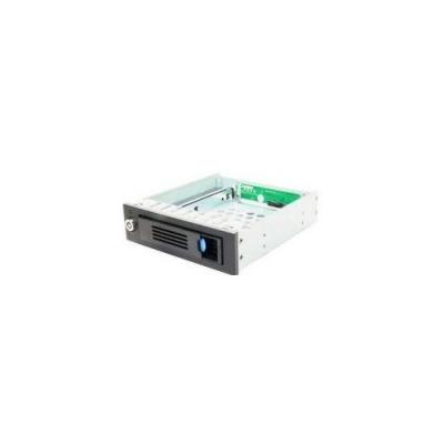 Chenbro Micom Module,non-hotswap,6bay,sr10669 (84H210610-013)