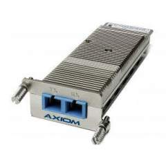 Axiom 10gbase-sr Xenpak For 3com (3CXENPAK94-AX)