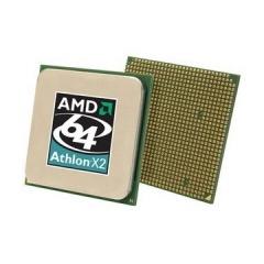 AMD Eb E64 2c 5050 Am2 45w (ADH5050IAA5DOS)