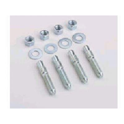 Chief Manufacturing Concrete Fastener Kit (CMA380)