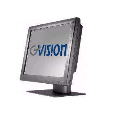 Gvision , Medical-ul60601, 17in Display (MA17BH-AB-100G)