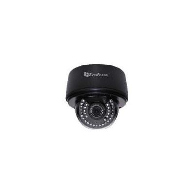 Everfocus Electronics 1.3mp Cmos, 720p,30fps, Wdr (EDN3160)