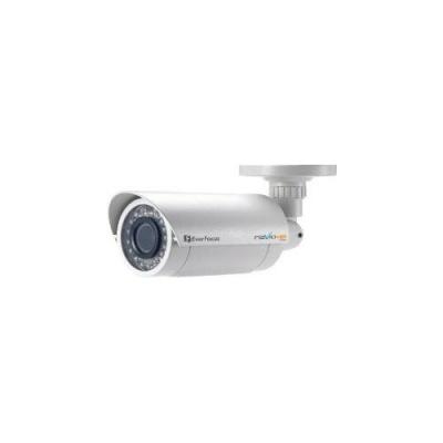 Everfocus Electronics 1.3 Mp, Wdr, Bullet Ir Camera (E8EZN3160)