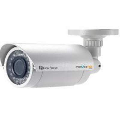 Everfocus Electronics 3mp, Bullet Ir Camera, 15fps (EZN3340)