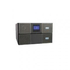 Eaton 9px 11k Power Module, Electronics (9PX11KPM)