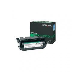 Lexmark Cartridge Lex T63x Mid Yd Rman (12A7612)
