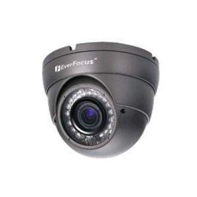 Everfocus Electronics 700 Tvl 3axis High Res Outdoor (EBD331E)