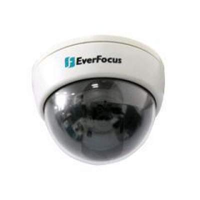 Everfocus Electronics 1080p Hdcctv Mini Dome Camera (EDH5102)