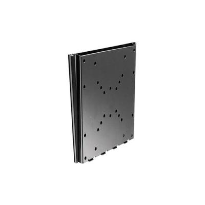 Atdec Fixed Angle Wall Mount Up To 110lb (TH-2250-VF)