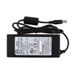 Battery Ac Adapter For Dell Latitude Inspiron (330-1827-BTI)