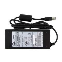 Battery Ac Adapter For Dell Latitude Inspiron (330-1829-BTI)