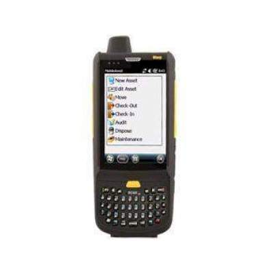 Wasp Hc1 Mobile Computer With Numeric (633808505240)