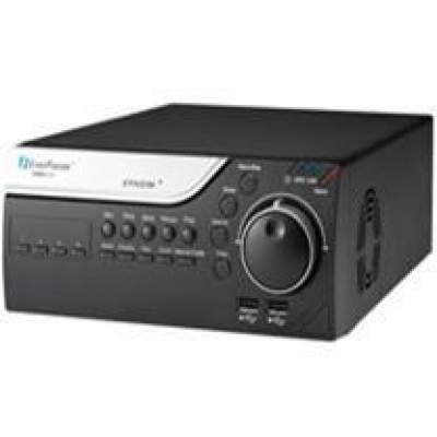Everfocus Electronics Full Hd Dvr (EPHD04/2T)