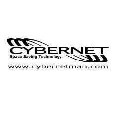 Cybernet Manufacturing Base Unit (IONE-H19G)