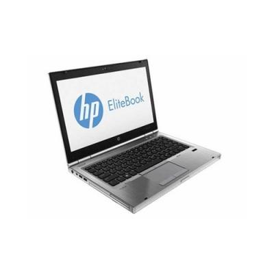 HP Sbuy Elite 8470p/i3-3130m/14.0/4gb/500gb (D8E84UT#ABA)