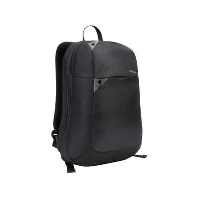 Targus Group International Ultralight Laptop Value Backpack Blk 16 (TSB515US)