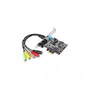 SIIG Dp Soundwave 7.1 Pcie (IC-710211-S1)