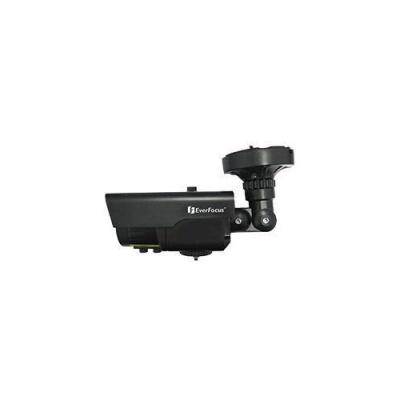 Everfocus Electronics Bullet Cam Ir 600tvl (EZ635)