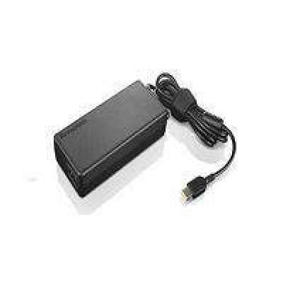Lenovo Pwr Adp_bo Tp 135w Ac Adapter-slim Tip (4X20E50558)