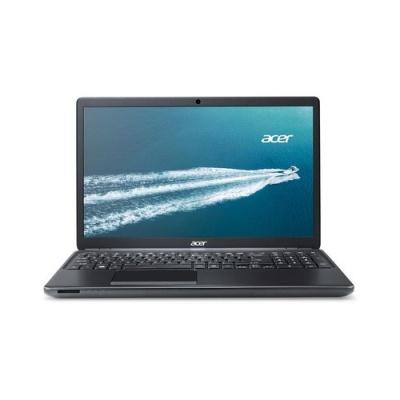 Acer I3/4gb/500gb/15.6/w8 (TMP255-BT0-PA CCS)