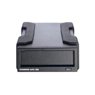 Overland Storage Rdx Single Cartridges (8731-RDX)